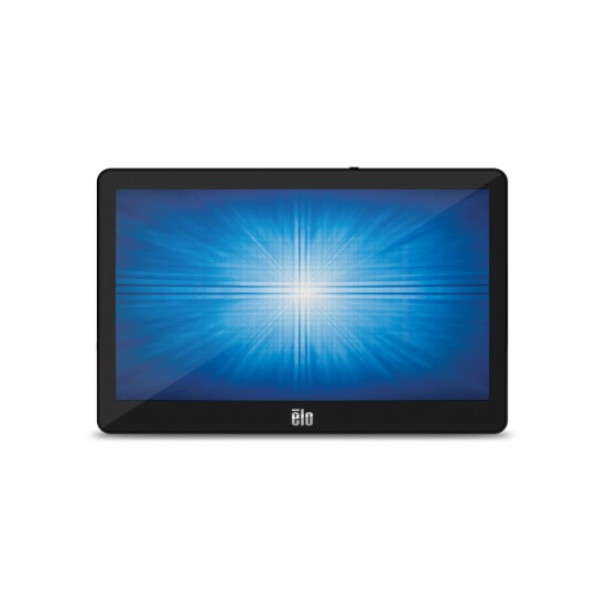 Monitor / Display Client touchscreen Elo Touch 1302L, PCAP